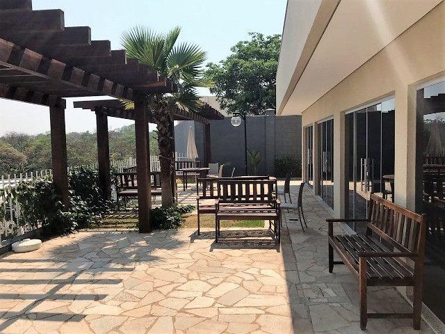 Vendo Apartamento Valle das Palmeiras (agende Sua visita) - Foto 15