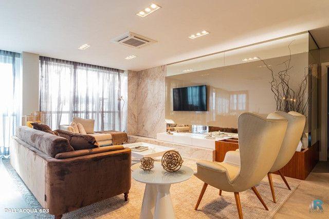 Lindo apartamento em ótima localização em Torres  - Foto 3