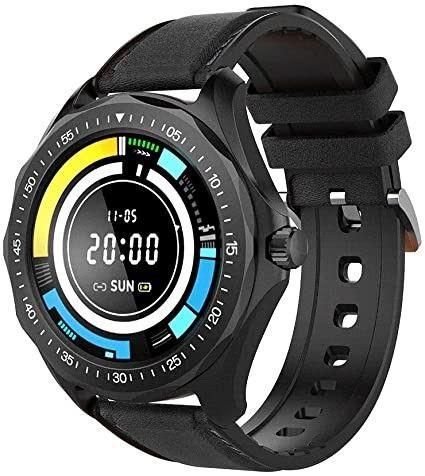 Blitzwolf Bw-hl3 Relógio Smartwatch Global