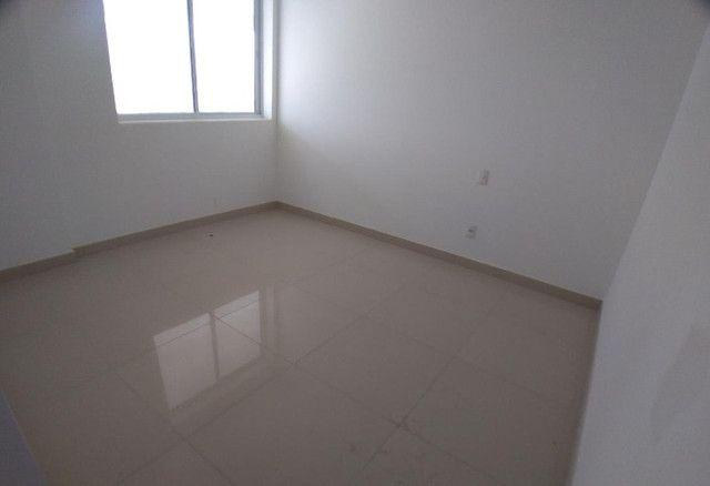 PA - Vendo Apartamento no La Madaleine / 4 Quartos sendo 3 Suítes / 130 m² - Foto 6