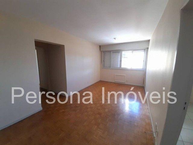 Apartamento com 02 dormitórios e box para automóvel na Galeria Golden Center de Canoas - R - Foto 5