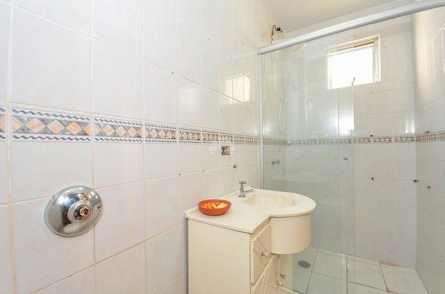 Apartamento à venda com 2 dormitórios em Campo comprido, Curitiba cod:934791 - Foto 10