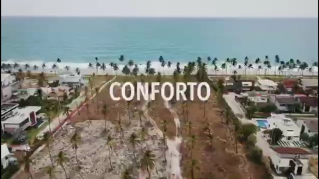 Sua Moradia na Praia. - Foto 7