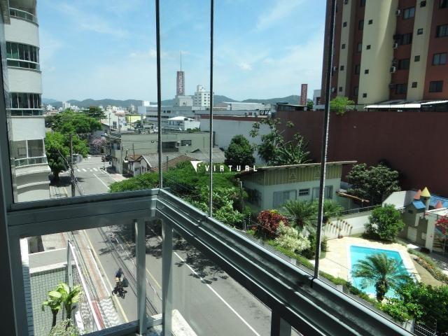 Apartamento à venda com 3 dormitórios em Centro, Balneário camboriú cod:667 - Foto 11