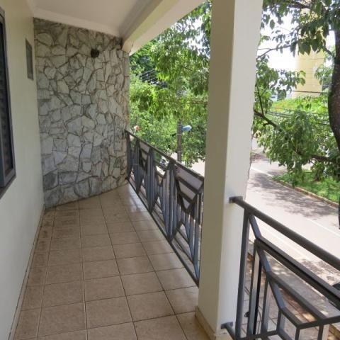 8003 | Apartamento para alugar com 4 quartos em VILA CHRISTINO, MARINGA - Foto 9