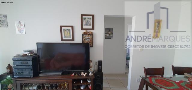 Apartamento para Venda em Salvador, Graça, 3 dormitórios, 1 suíte, 2 banheiros, 1 vaga - Foto 7
