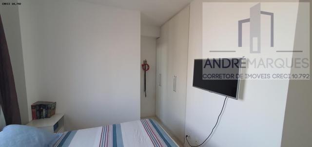 Apartamento para Venda em Salvador, Graça, 3 dormitórios, 1 suíte, 2 banheiros, 1 vaga - Foto 10