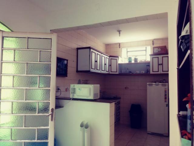Casa com 3 moradias, lote 360 m² - Foto 4