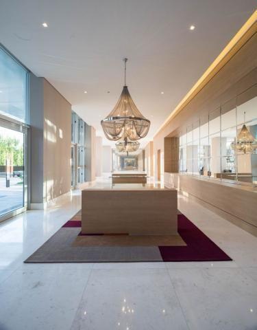 Apartamento à venda com 3 dormitórios em Jardim europa, Porto alegre cod:RG5 - Foto 3