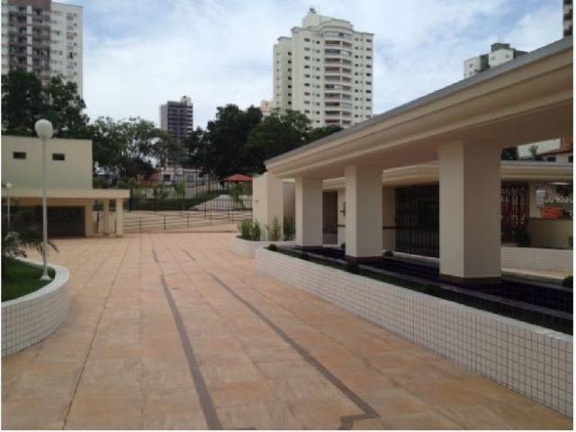Apartamento à venda com 3 dormitórios em Duque de caxias ii, Cuiaba cod:21707 - Foto 11