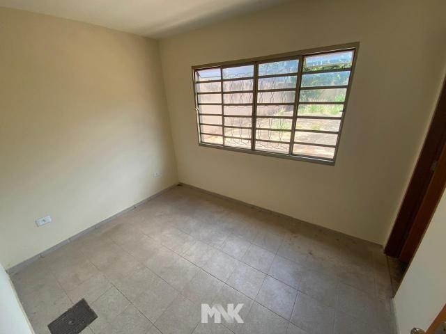 Casa para aluguel, 3 quartos, 1 suíte, Centro - Campo Grande/MS - Foto 9