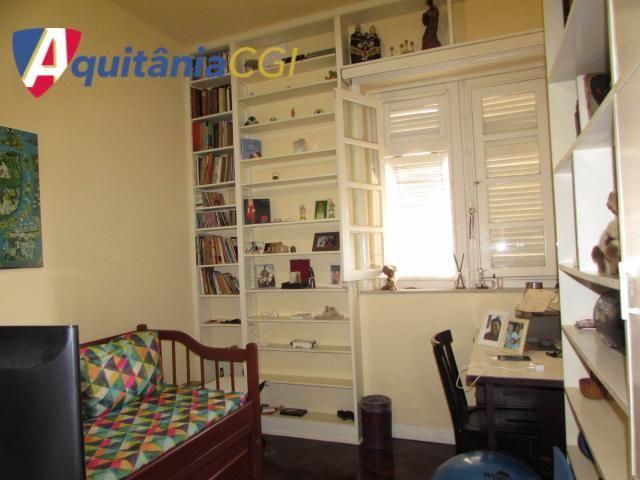 Apartamento em Santa Teresa - Rio de Janeiro - Foto 14