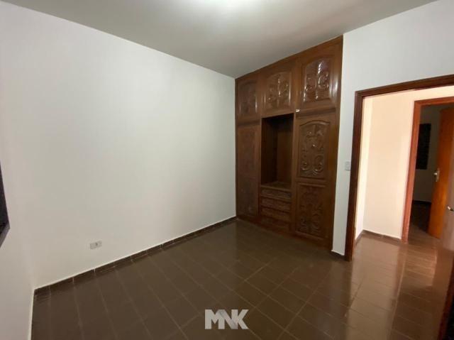 Casa para aluguel, 3 quartos, 1 suíte, 5 vagas, Jardim Jockey Club - Campo Grande/MS - Foto 12