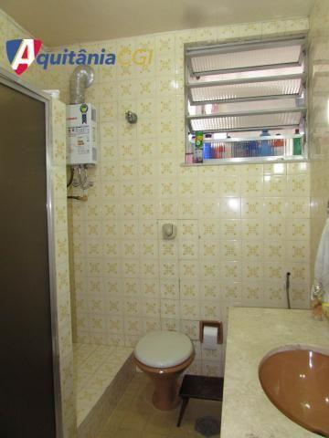 Apartamento em Santa Teresa - Rio de Janeiro - Foto 13