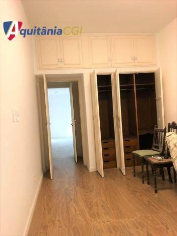 Apartamento em Copacabana - Rio de Janeiro - Foto 13