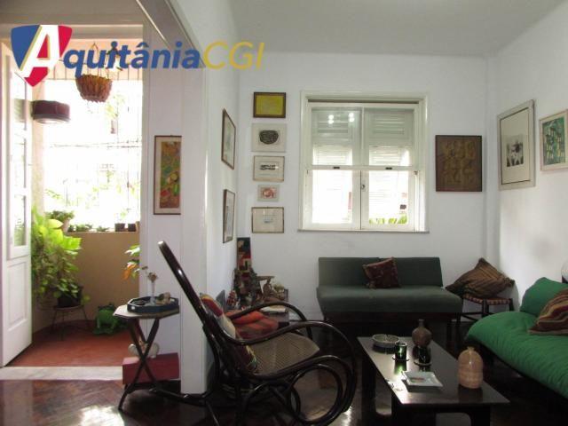 Apartamento em Santa Teresa - Rio de Janeiro - Foto 2