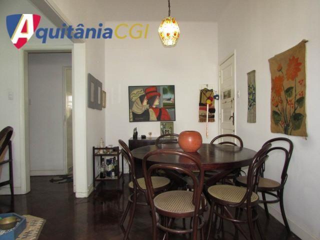 Apartamento em Santa Teresa - Rio de Janeiro - Foto 6
