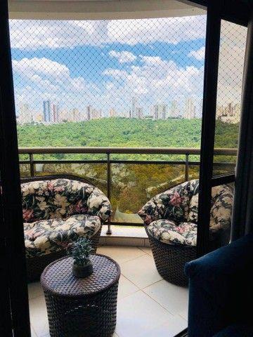 Apartamento 3 quartos sendo 1 suíte, 99 m², Condomínio Torres do Parque - Foto 19