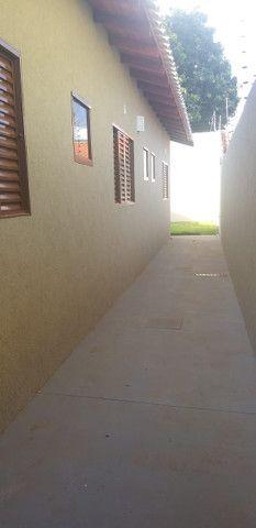 Casa Tijuca  - Foto 14