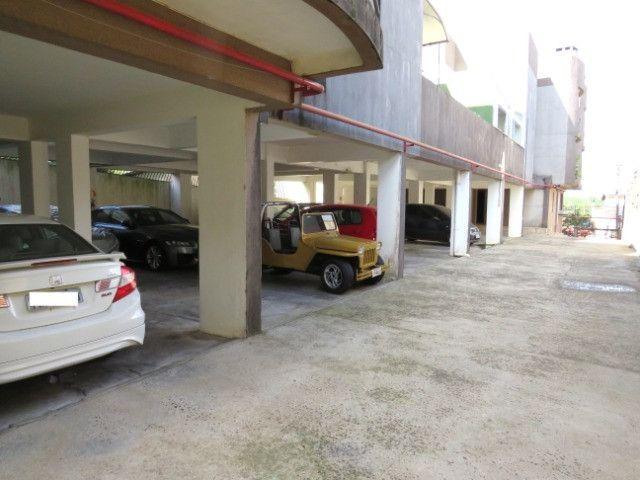 Cobertura Duplex, 3 quartos, 2 Box ,260 metros de área, Centro - Foto 20