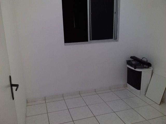 Apartamento na serraria, condomínio fechado. - Foto 6