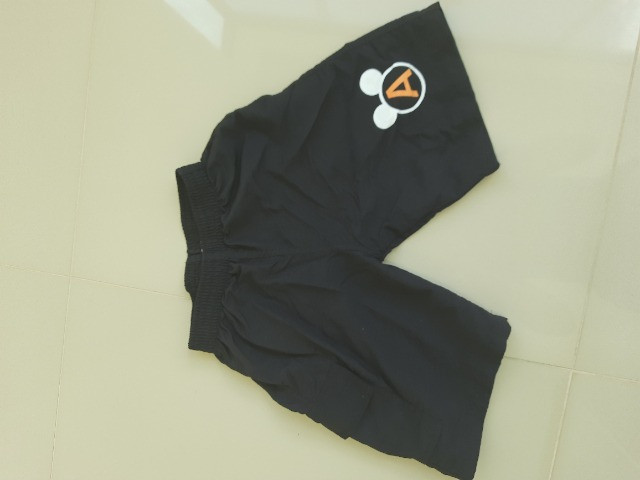uniforme Angher  - Foto 2