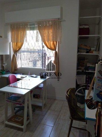 PORTO ALEGRE - Apartamento Padrão - Santana - Foto 9