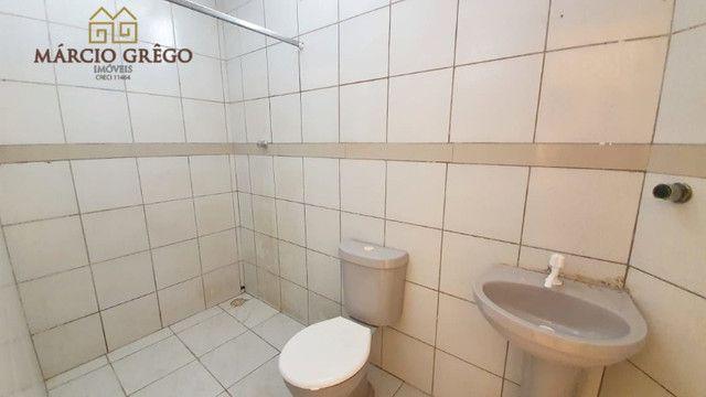 Vendo prédio com 4 apartamentos no bairro São José - Foto 12