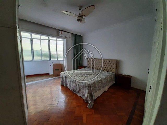 Apartamento à venda com 3 dormitórios em Copacabana, Rio de janeiro cod:900504 - Foto 9