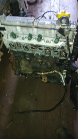Motor Senic Revisado Top - Foto 3