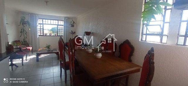 GM3730  Oportunidade!! Apartamento Comercial localizado na Quadra 15 de Sobradinho i.  - Foto 4