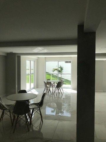 Apartamento novo, 02 quartos em Água Fria, ao lado da UNIPÊ! - Foto 11