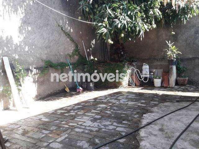 Casa à venda com 3 dormitórios em Santa amélia, Belo horizonte cod:744741 - Foto 10