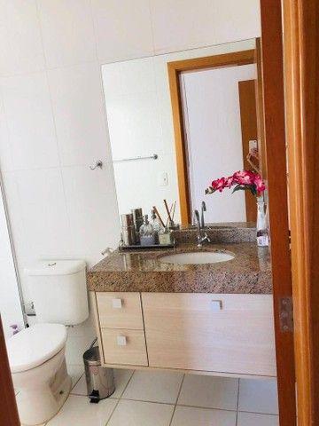Apartamento 3 quartos sendo 1 suíte, 99 m², Condomínio Torres do Parque - Foto 5