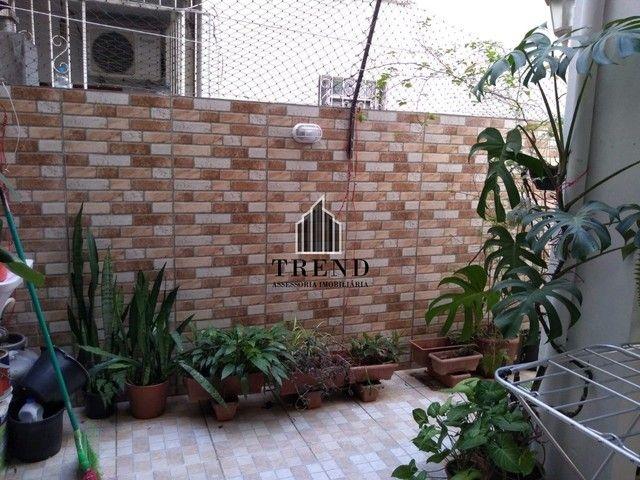 PORTO ALEGRE - Apartamento Padrão - Santana - Foto 13