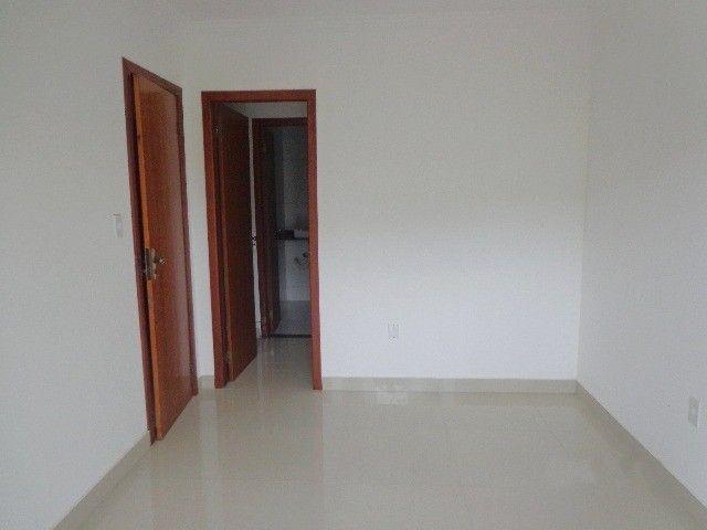 Apartamento 3 quartos, suíte com varanda - Bairro Santo Antônio, Itabuna-BA - Foto 12