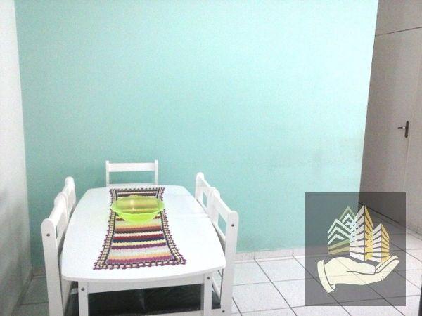 Apartamento com 2 quartos no Condomínio Residencial Pe Carmel Bezzina I - Bairro Jardim St - Foto 3