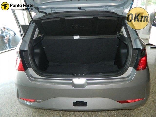 Hyundai Hb20 1.0 12V FLEX VISION MANUAL - Foto 15