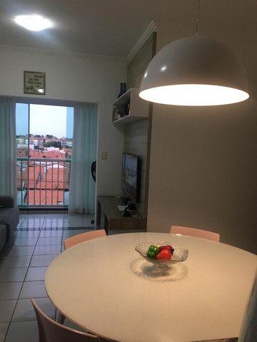 [LM] Vendo ou passo chave de apartamento no Green Blue- Aririzal