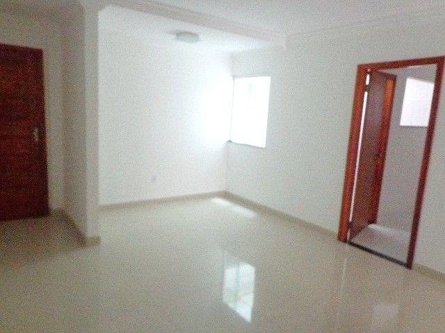 Apartamento 3 quartos, suíte com varanda - Bairro Santo Antônio, Itabuna-BA - Foto 8