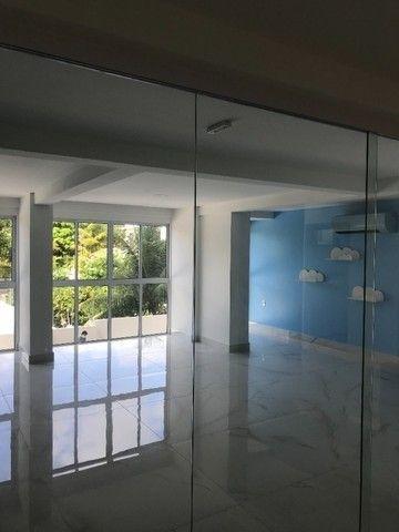 Apartamento novo, 02 quartos em Água Fria, ao lado da UNIPÊ! - Foto 10