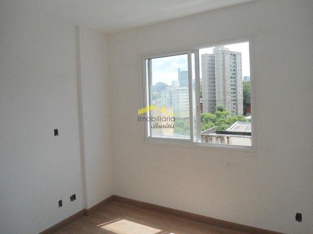 Apartamento à venda, 4 quartos, 1 suíte, 3 vagas, Buritis - Belo Horizonte/MG - Foto 13