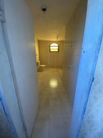 Alugo casa na 18 do forte  - Foto 5