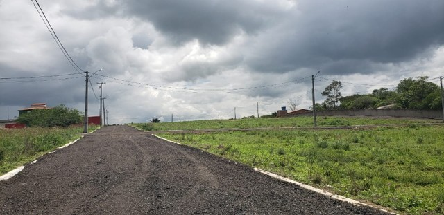 Lote de Terreno com 528m² para venda na Região de Gravatá - PE - Foto 2