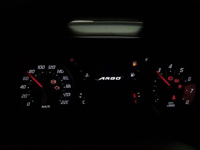 FIAT ARGO 1.0 FIREFLY FLEX MANUAL - Foto 15