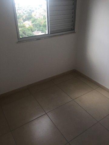 Cobertura - Dois Quartos - Suíte - Duas vagas - Elevador // Dom Bosco - BH - Foto 4