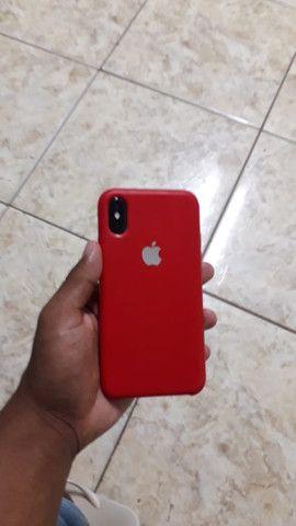 iPhone X 256 Barato