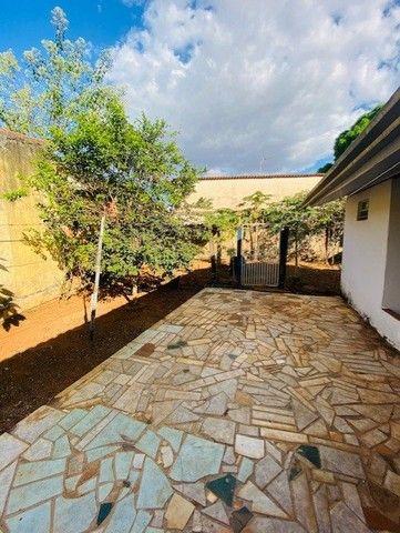 Casa Setor São José a duas quadras da Avenida Leste Oeste - Foto 12