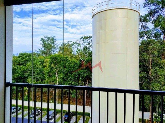 Apartamento com 3 quartos à venda, 67 m² por R$ 470.000 - Jacarepaguá - Rio de Janeiro/RJ - Foto 10