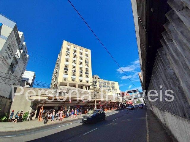 Apartamento com 02 dormitórios e box para automóvel na Galeria Golden Center de Canoas - R - Foto 2